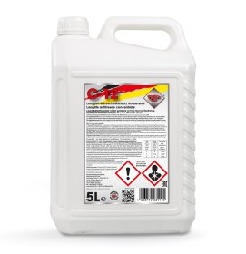 Power Oil C12 5L
