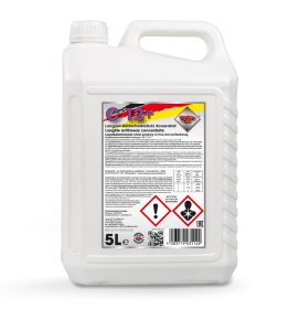 Power Oil C12+ 5L