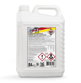 Power Oil C11 5L