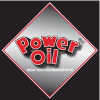 POWER OIL - Ein Unternehmen der MITAN Mineralöl GmbH